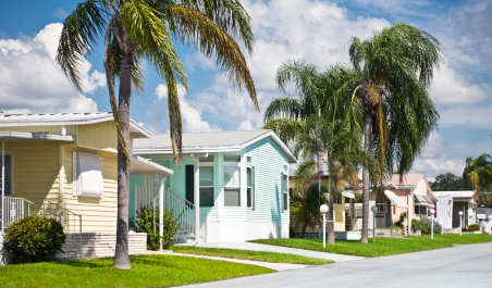 Buying a Mobile Home | 800-771-7758 FREE Quote on constructing a home, building a home, renovating a home, manufacturing a home, pricing a home, selling a home, owning a home, renting a home, designing a home, having a home, selecting a home, buying a home, finding a home, inventory a home, making a home, transport a home, design a home, choosing a home, creating a home,